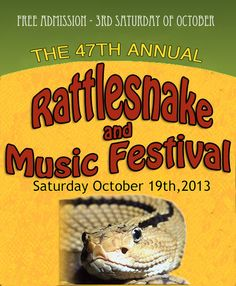 RattleSnake Fesitval in San Antonio Florida. Best BBQ chicken meal,lots of crafts,good country music and of course Rattle Snakes and Gopher turtle This festival is held every year in out town of San Antonio Florida! Bar B Que Chicken, Best Bbq Chicken, Florida Events, Pasco County, Dade City, Best Country Music, Heath And Fitness, My Roots, Cool Countries