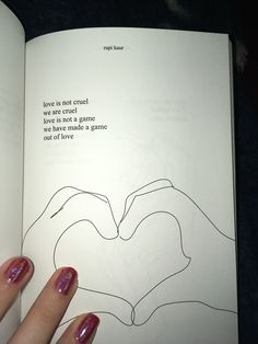 Milk and honey Poem Quotes, Sad Quotes, Life Quotes, Inspirational Quotes, Pretty Words, Cool Words, Milk And Honey Quotes, Rupi Kaur Milk And Honey, Rupi Kaur Quotes