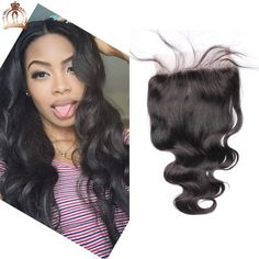 64.60$  Buy now - http://alizif.worldwells.pw/go.php?t=32554394314 - 5x5 Peruvian Lace Closure 8A Peruvian Virgin Hair Body Wave 3 Part Human Hair Closure Bleached Knots Closure Rosa Hair Products 64.60$