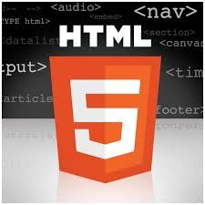 Mihai Cornel's blog: Curs de HTML