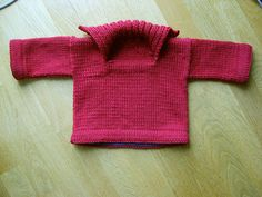 3d9fb8bafb58 140 Best Knitting crocheting for Baby Girl images