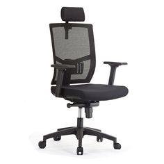 modern high back best plastic executive computer office chair black mesh office chairs best black fabric plastic mesh ergonomic office