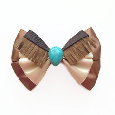 Hey, I found this really awesome Etsy listing at https://www.etsy.com/listing/256712575/pocahontas-disney-character-inspired