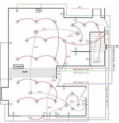home run wiring explained data wiring diagramresidential circuit wiring  diagram electrical wiring diagram, autocad,