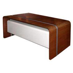 MICHEL BOYER DESK FOR MOBILIER NATIONAL | See more antique and modern Desks at http://www.1stdibs.com/furniture/storage-case-pieces/desks