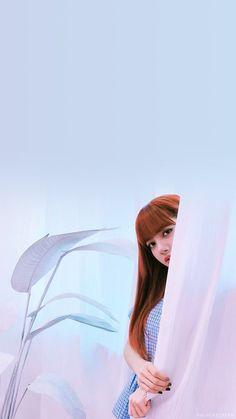 ௮ᴘɪɴᴛᴇʀᴇsᴛ:↵hyesoup수프❃ Blackpink Lisa, Jennie Lisa, Kpop Girl Groups, Korean Girl Groups, Kpop Girls, Lisa Black Pink, Black Pink Kpop, Kpop Wallpapers, Toddler Girls