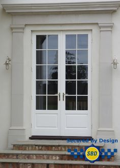 Timber Doors Patio Mumford Wood Door Sash Windows New Builds