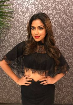 Amala Paul cutest south Indian face unseen latest hot sexy images of her body show and navel pics with big cleavage and bikini photos collec. Amala Paul Hot, Indian Face, Beautiful Indian Actress, Beautiful Women, Bikini Photos, Hottest Photos, Indian Actresses, Formal, Bikinis