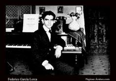 Un muchacho andaluz - Luis Cernuda