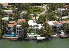 302 S COCONUT LN  Miami Beach 33139
