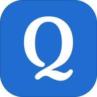 Quizlet - Flashcards & Study Tools by Quizlet LLC