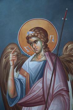 Byzantine Icons, Saints, Princess Zelda, Fictional Characters, Art, Art Background, Kunst, Performing Arts, Fantasy Characters