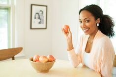 27 Really Easy Tips From Registered Dietitians On How To Be Healthier This Year - SELF
