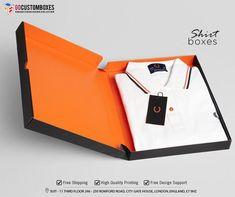 2015 New Design Custom Foldable T-shirt Packaging Box … Underwear Packaging, Clothing Packaging, Clothing Labels, Fashion Packaging, Luxury Packaging, Brand Packaging, Box Packaging, T Shirt Packaging, Ecommerce Packaging