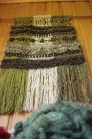 Resultado de imagen para hacer tapices manuales
