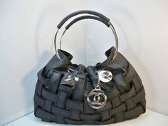 Chanel Handbags | Chanel Handbags Uk - Chanel Bags Uk Sale Bags and Glasses For You