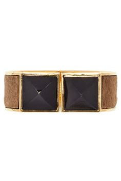 Best Jewelry and Watches - Jewelry and Watches for Fall/Winter - Elle