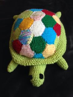 Tortoise for Rose Tortoise, Beanie, Knitting, Rose, Hats, Fashion, Tortoise Turtle, Moda, Turtles