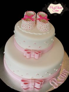Tiered Cakes for Girls - Bing Images