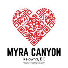 Myra Canyon Trestle Restoration Society – Home of the Myra Canyon Trestle Restoration Society Vancouver, Restoration, Calm