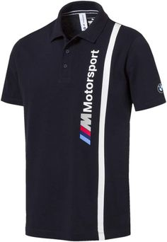 polo homme sport auto moto amg benz racing pilote mercedes personnalisable