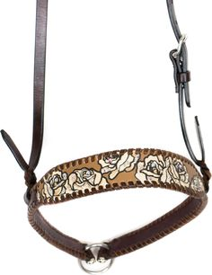 Tie-Downs – Rodeo Quincy Bling Horse Tack, Western Tack, Western Wear, Barrel Racing Tack, Horse Riding Tips, Tack Sets, Horse Accessories, Cute Horses, Horse Barns