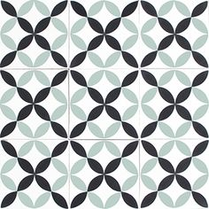 Stock online de carreaux ciment, motifs 20x20cm, unis 20x20cm, carreaux 15x15cm, patchworks, hexagonaux,, plinthes, bordures