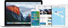Apple vydal štvrtú betu pre iOS 10.3.2 a macOS 10.12.5  https://www.macblog.sk/2017/apple-vydal-stvrtu-betu-pre-ios-10-3-2-macos-10-12-5?utm_content=bufferd7623&utm_medium=social&utm_source=pinterest.com&utm_campaign=buffer