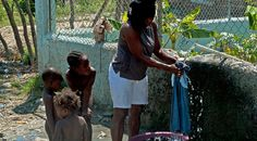 familes try to find type of clean water they can Dove Soap, Disposable Nappies, Drinking Water, Fundraising, Life, Countries, Africa, Fundraisers