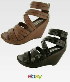f513d87380dd 65 Best Shoes! images