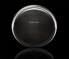 Harman Kardon Onyx - 4 Speaker Wireless System