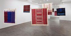 Mona Hatoum | Centre Pompidou - juillet 2015