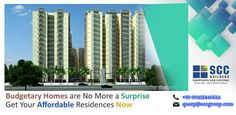 #Budgetary #Homes are No More a Surprise Get Your Affordable Residences Now