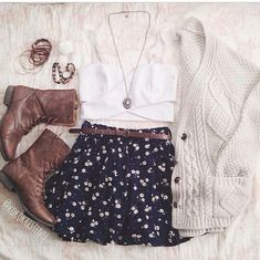Find More at => http://feedproxy.google.com/~r/amazingoutfits/~3/obkAzjL20dU/AmazingOutfits.page