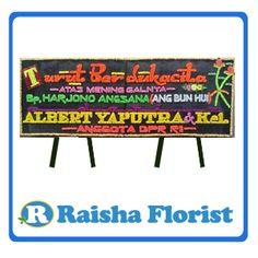 RAISHA FLORIST ACEH: Toko Bunga Kuala Simpang HP.082274298999