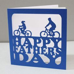 father's day in pakistan 2013