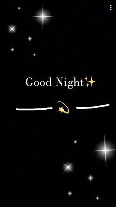 # sntenance # streak # goodnight nightsnapct # star # creat / One Planet Photos About Snapchat, Snapchat Selfies, Snapchat Posts, Snapchat Streak, Snapchat Picture, Snapchat Quotes, Instagram And Snapchat, Snap Snapchat, Good Night Story