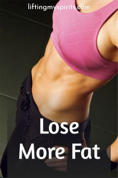 Don't let a weight loss plateau stall your progress! Learn a proven strategy to keep fat loss going until you hit your goal weight! #fatloss #weightloss #refeed #fitover40 #fitover50 Weight Loss Before, Weight Loss Meal Plan, Weight Loss Drinks, Easy Weight Loss, Lose Weight Quick, Want To Lose Weight, Loose Weight, Stubborn Belly Fat, Lose Belly Fat