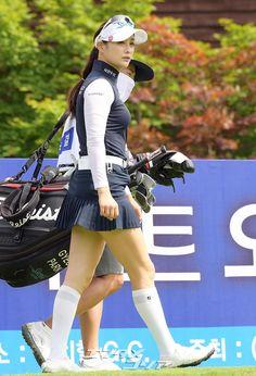 Lpga, Great Women, Golfers, Golf Outfit, Ladies Golf, Korean, Australia, Japan, Clothes For Women