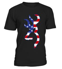 American Flag - Browning   fishing kayak, funny fishing shirts, women fishing shirts, fishing shirts for men #fishing #fishingshirt #fishingquotes #hoodie #ideas #image #photo #shirt #tshirt #sweatshirt #tee #gift #perfectgift #birthday #Christmas
