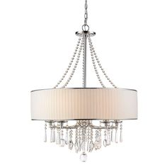 Sphere Light, Round Pendant Light, Drum Pendant, Chandelier Pendant Lights, Chandeliers, Chandelier Ideas, Room Lights, Ceiling Lights, Metal Drum