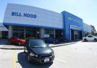 High Quality Honda Of Slidell Used Cars Best Of Bill Hood Chevrolet In Covington La