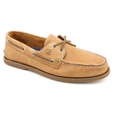 Sperry Top-Sider Authentic Originals Mens Boat Shoes $57.75 #bestseller