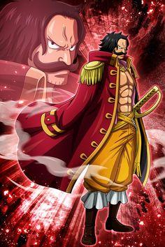 One Piece Crew, Nami One Piece, One Piece World, Roronoa Zoro, Doflamingo Wallpaper, Blackbeard One Piece, One Piece Drawing, Drawing Art, Goku And Chichi