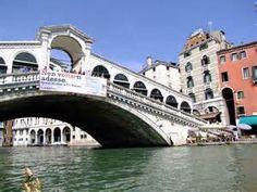 fehérmárvány Olaszország - Bing images