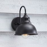 Welling Outdoor Wall Sconce #birchlane