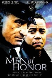 Eu Indico Filmes | Homens de Honra