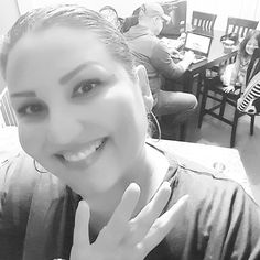 We're working hard for those 4  Rockstars we need for our Double Diamond Team! I'll even help you get one of your first wins!  The $500 Ruby Bonus & $10,000 Diamond  Bonus expire May 1st--don't let someone else grab your chance at financial freedom!✂ Build a LEGACY for your family, not a liability. 910-257-4039 www.livebetterdreambigger.com  #heresyoursign #workfromhome #bossbabe #familybusiness #hopewrappedinhealth #abetterway #buildalegacy #fortheirfuture