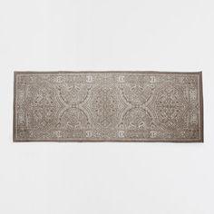 Tapis - Décoration | Zara Home France
