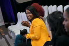 Star In Moi- Black female entrepreneurs